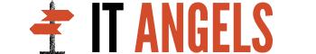 Logo IT Angels