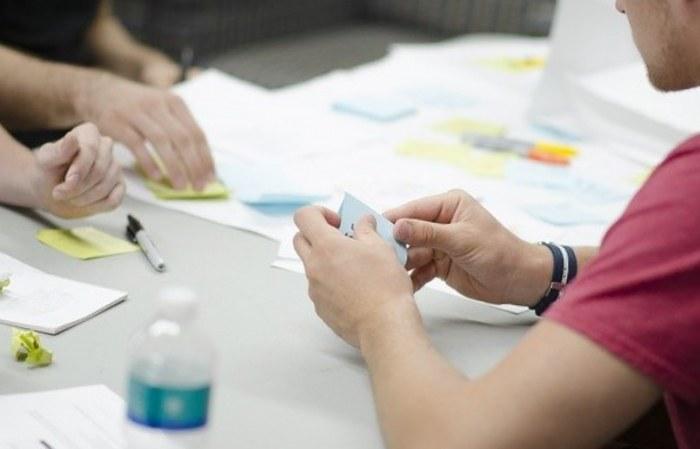 Aide de l'état pour les entreprises: Contexte Covid et entreprises en difficulté