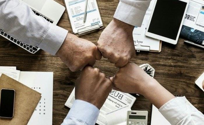 Les aides en soutien à l'activité des entreprises en France