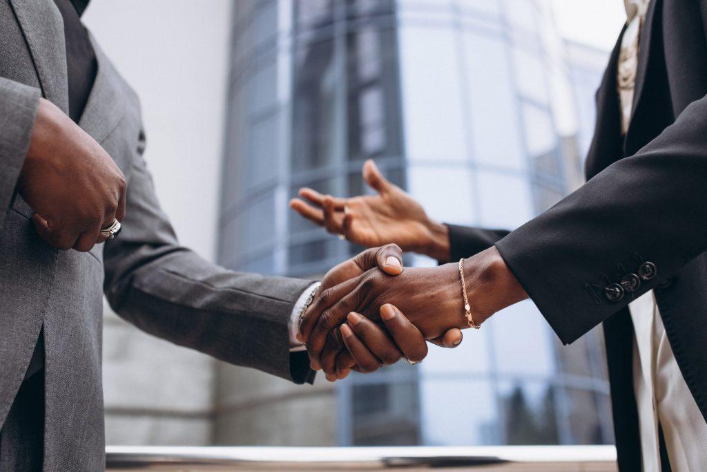 Net Entreprise DSI2020 versus 2021: quelle différence pour faire sa déclaration ?
